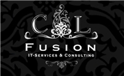 CL Fusion GmbH - IT Services & Consulting
