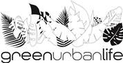 GREEN URBAN LIFE GmbH -  Breathing Architecture