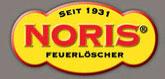 NORIS Feuerschutzgeräte GmbH - Zentrale
