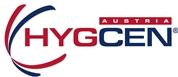 HygCen Austria GmbH
