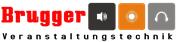 Patrick Brugger - Brugger Veranstaltungstechnik