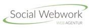 Wolfgang Gabriel Hofer - Social Webwork