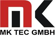 MK TEC GmbH