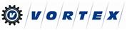 VORTEX Handels-GmbH - VORTEX