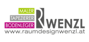 Ronald Wenzl - Maler - Tapezierer - Bodenleger