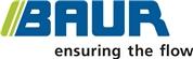 BAUR GmbH - BAUR Prüf- und Messtechnik GmbH