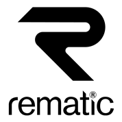 rematic media GmbH - design & development