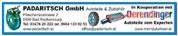 Activa Bilanzbuchhaltung GmbH -  Autoersatzteile & Zubehör