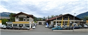 Fritz Reiter GmbH & Co KG -  Autohaus Reiter