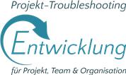 Ing. Alexandra Schermann - Projekt-Troubleshooting