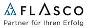 flasco GmbH