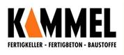 Kammel Ges.m.b.H.
