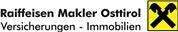 Raiffeisen Makler Osttirol GmbH