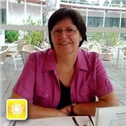 Marija Gitschthaler -  www-Services Gitschthaler