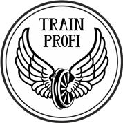TRAINPROFI Modellbahn e.U. -  TRAINPROFI