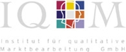 I.Q.-M. Institut für qualitative Marktbearbeitung GmbH - I.Q.-M. GmbH