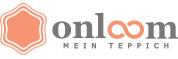 onloom GmbH -  online Teppichhandel