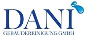 DANI Gebäudereinigung GmbH