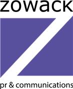 Dr. Martina Zowack