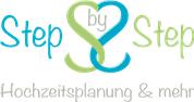 Barbara Gschoßmann -  Step by Step - Hochzeitsplanung & mehr