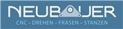 Neubauer GmbH & Co KG