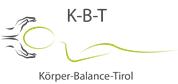 Elisabeth Zabernig - Körper - Balance - Tirol