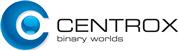 Centrox e.U. -  IT Dienstleistungen