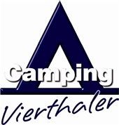 Maria Vierthaler - Camping Vierthaler