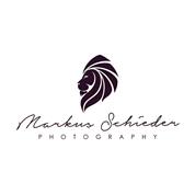 Ing. Markus Schieder - Markus Schieder Photography