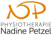 Nadine Kristin Petzel - Physiotherapie & Physioenergetik