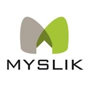 Myslik Wohnbaugesellschaft m.b.H. - Bauträger MYSLIK - Neubau Immobilien