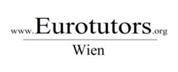 Daniel Elischer -  Eurotutors Wien