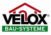 VELOX Werk Gesellschaft m.b.H. - VELOX Werk GesmbH