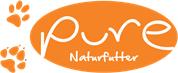 PURE Naturfutter GesmbH - Hersteller von artgerechter Hunde- und Katzennahrung, Einzel- und Großhandel
