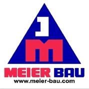 Meier Bau GmbH & Co. KG -  Hoch- und Tiefbau