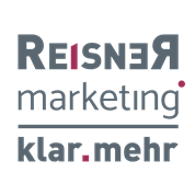 Elke Reisner -  REISNER.marketing