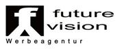Andreas Ernest Franz Bunderla - Werbeagentur future-vision Andreas Bunderla