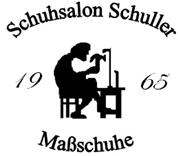 Schuhsalon Schuller e.U.