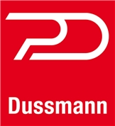 P. Dussmann Gesellschaft m.b.H.