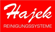 Hajek GmbH & Co KG -  Reinigungsmaschinen