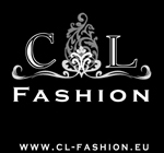 Claudia Lotter -  CL-Fashion