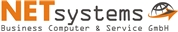 NETsystems Business Computer & Service GmbH