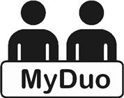 MyDuo Stockinger & Dangl OG