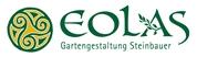 Peter Steinbauer -  Eolas Gartengestaltung