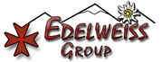Ales Lone-Star Investments Ltd - Edelweissgroup