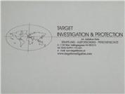Peter Salfellner - Target Investigation & Protection (Berufsdetektive,Bewachungsgewerbe)