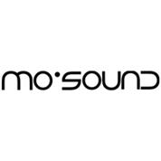 mo-sound KG -  mo-sound Audiosysteme