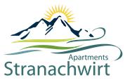 Stranachwirt Apartments GmbH -  Ferienwohnungen