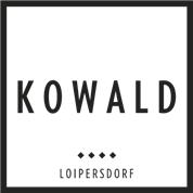 Thermenhotel Kowald GmbH - Kowald Loipersdorf