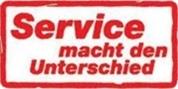 Ing. Günther Zechmeister e.U. -  Antennenfernsehen, Kabelfernsehen, Satellitenfernsehen, Hotelfernsehen